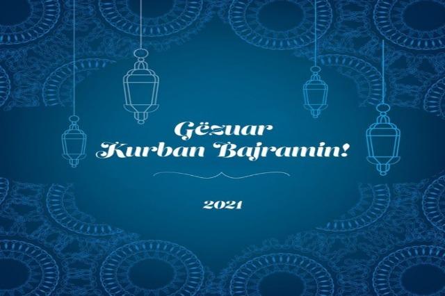 Ambasadat e huaja në Tiranë urojnë besimtarët myslimanë për Kurban Bajramin