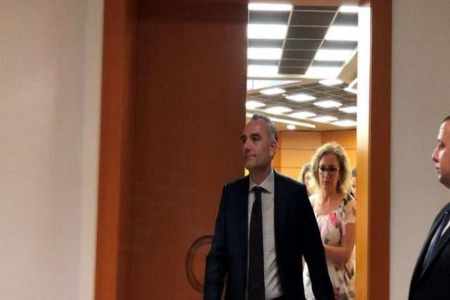 KPA lë në fuqi vendimin e KPK, shkarkohet gjyqtari Ilir Mustafaj