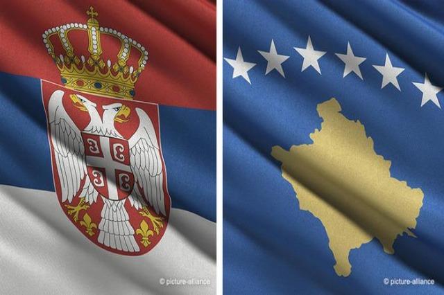 Asnjë përparim në takimin dy ditor Kosovë-Serbi në Bruksel
