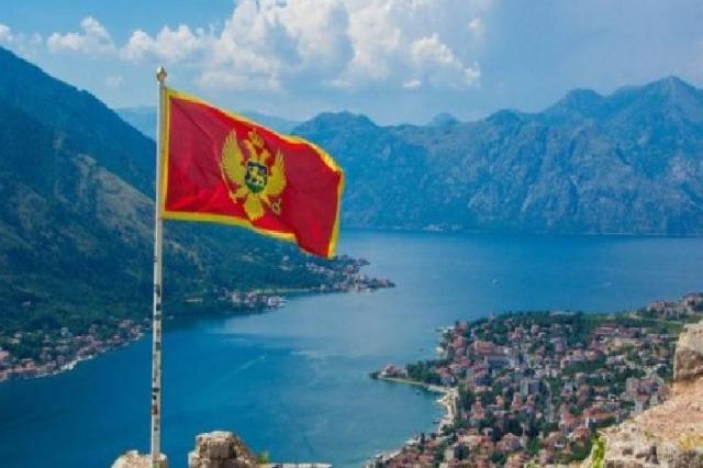 Rritja e rasteve me COVID-19, Mali i Zi ashpërson masat kufizuese