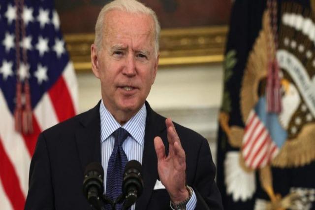 Biden: Pandemia tashmë problem i atyre që nuk duan të vaksinohen