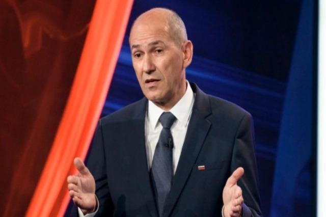 Zotohet kryeministri i Sllovenisë: Do përshpejtojmë procesin e integrimit për Shqipërinë dhe RMV