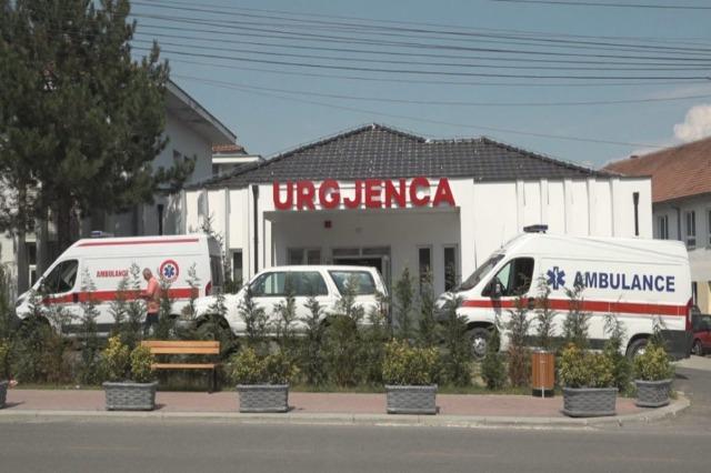 """Më shumë se 1600 të helmuar, autoritetet gjejnë gjurmë """"escherichia coli"""" në Deçan"""