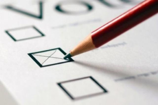 Bullgaria në zgjedhje të parakohshme