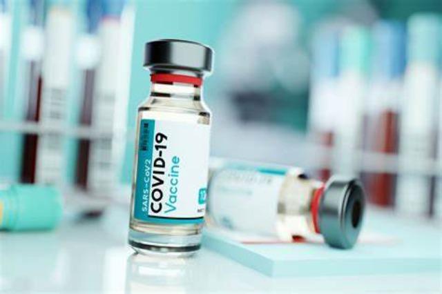 SHBA ka dhuruar 22 milionë doza vaksinash për vendet që kanë nevojë