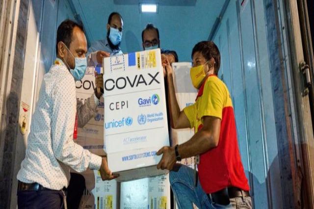 BE planifikon të dhurojë 200 milionë doza vaksinash deri në fund të vitit