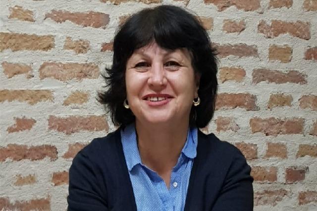Ndahet nga jeta shkrimtarja dhe gazetarja, Vera Isaku