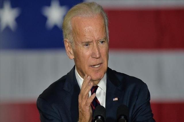 """Biden: Dërgimi i trupave në Haiti """"nuk është në axhendë për momentin"""""""