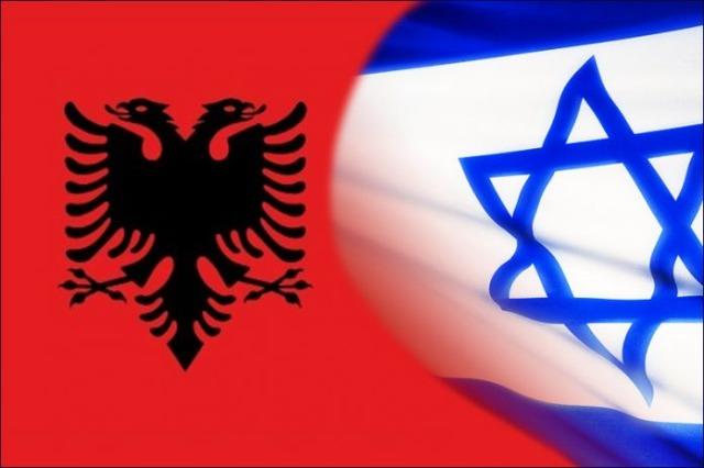 Kryparlamentari i Izraelit, Levy, letër Ruçit: 30-vjetori i marrëdhënieve diplomatike, oportunitet për rritjen e bashkëpunimit!