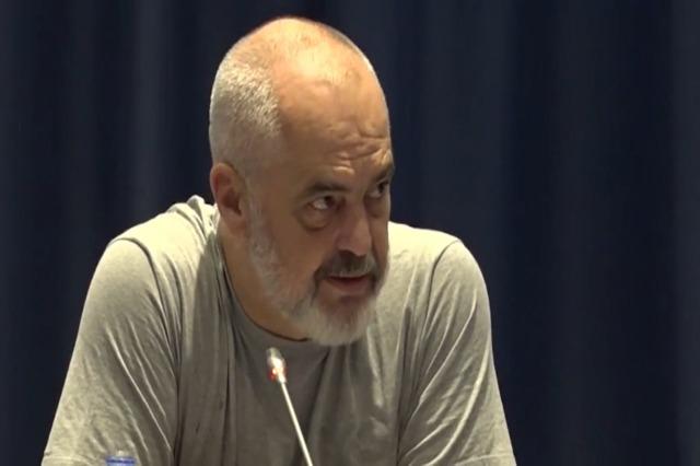 Rama: Shqipëria eksportuese neto e energjisë dhe zhvillimi i turizmit elitar, prioritete të mandatit të 3-të