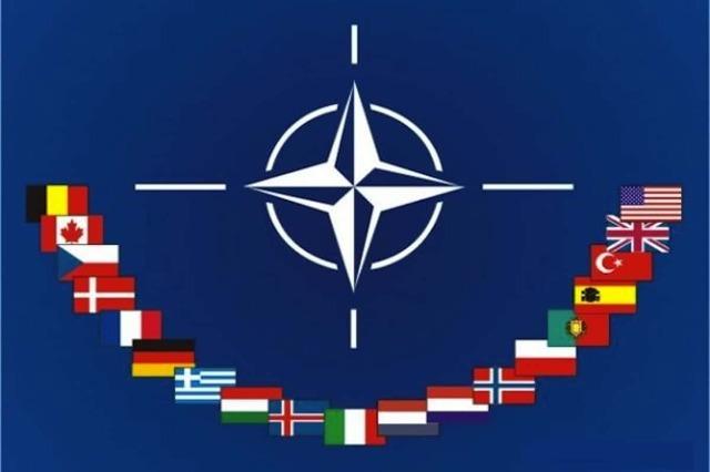 Tri gra në garë për kreun e NATO-s, Jens Stoltenbergut i mbaron mandati në Shtator