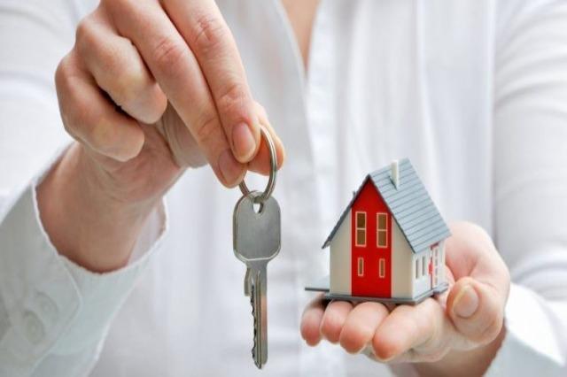 Kreditë për shtëpi, bankat dhanë 31 milionë euro vetëm në maj