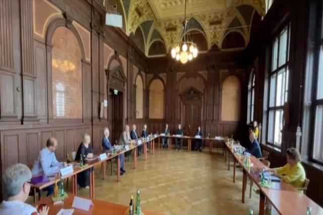 Rama në Vjenë: UBT universitet prestigjioz europian në Shqipëri