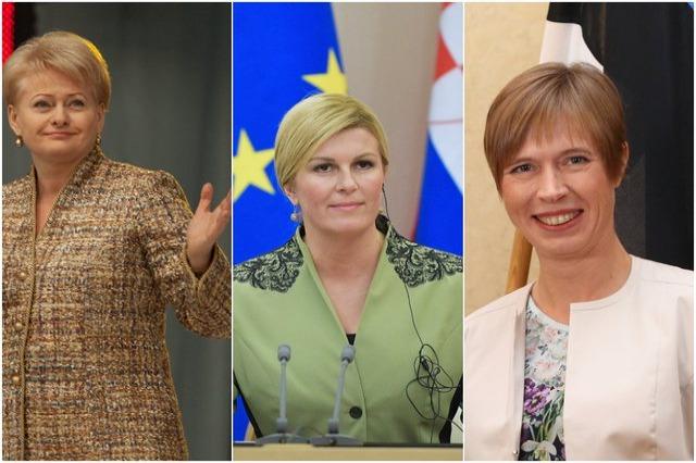 Shefi i ri i NATO-s, një grua? Aleatët në kërkim të një kandidature konsensuale