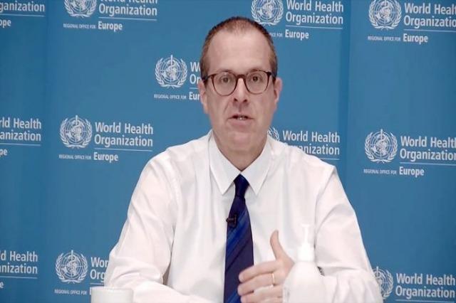 OBSH: Pandemia gjurmë afatgjata në shëndetin mendor