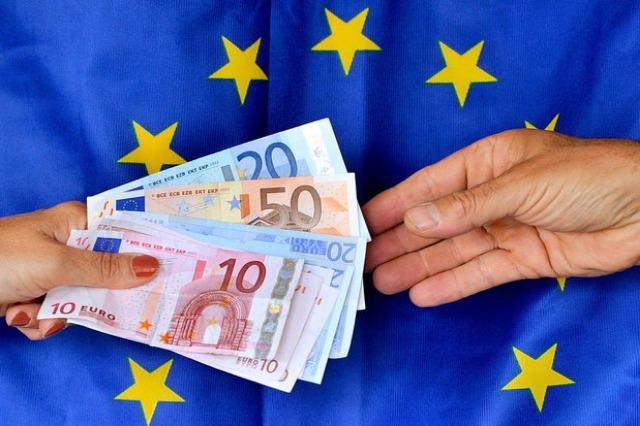 BE zyrtarizon planet stimuluese për 12 vende