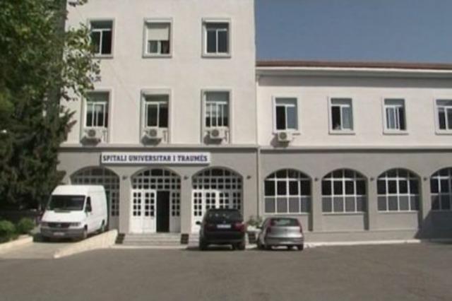 Arrestohet kirurgu dhe anestezisti, akuzohen se morën ryshfet për të operuar të plagosurin në masakrën e Velipojës