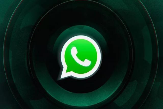 WhatsApp pa celular? Aplikacioni prezanton risinë