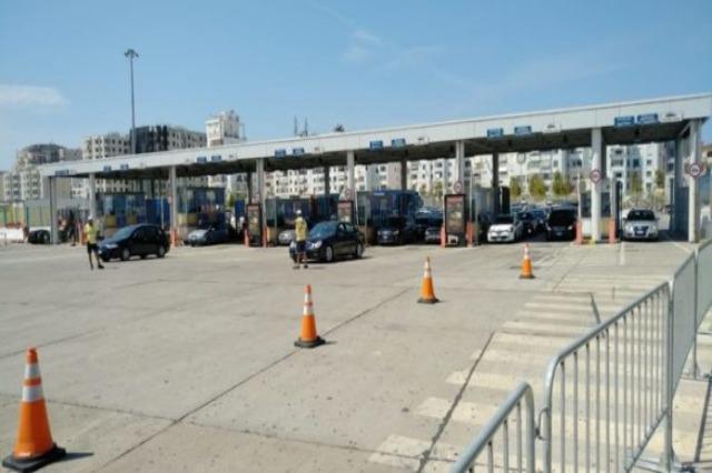 Porti i Durrësit, në 4 muaj zbulohen rreth 1 ton kokainë