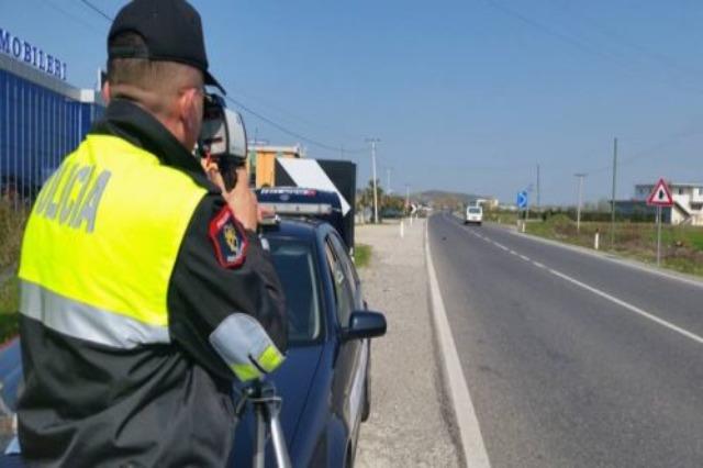 Monitorimi i rrugëve me pajisje të reja, ekspertët: Të pamjaftueshme