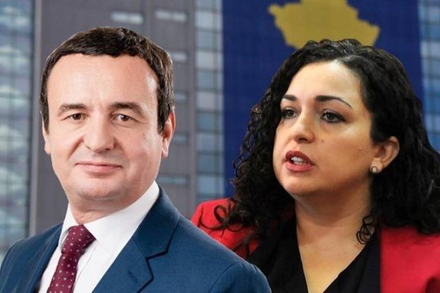 Aksidenti tragjik me 10 të vdekur, ministri i Brendshëm drejt Kroacisë, reagojnë Osmani dhe Kurti