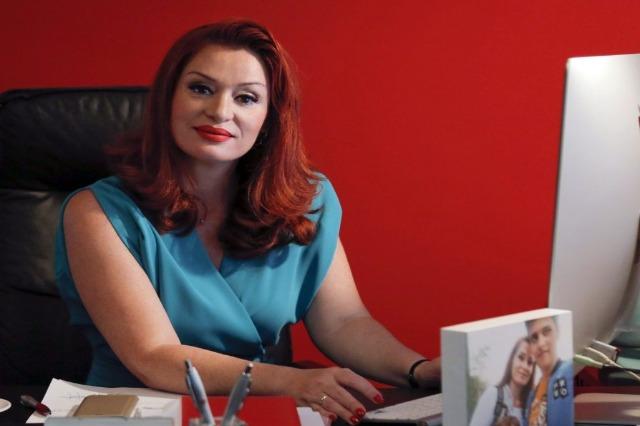 Armela Krasniqi zgjidhet me 83 vota kryetare e Autoritetit të Mediave Audiovize