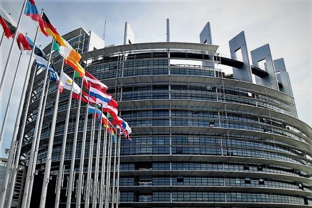 Komisioni Europian: Rritja ekonomike në Shqipëri 5.5%, ndikim investimet dhe eksportet