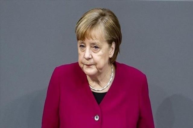 Merkel: Gjermania kërkon marrëdhënie shumë të mira me Turqinë