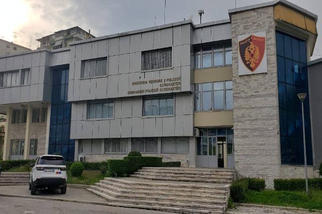 Transportonte klandestinë, arrestohet në Gjirokastër 32-vjeçari nga Bangladeshi