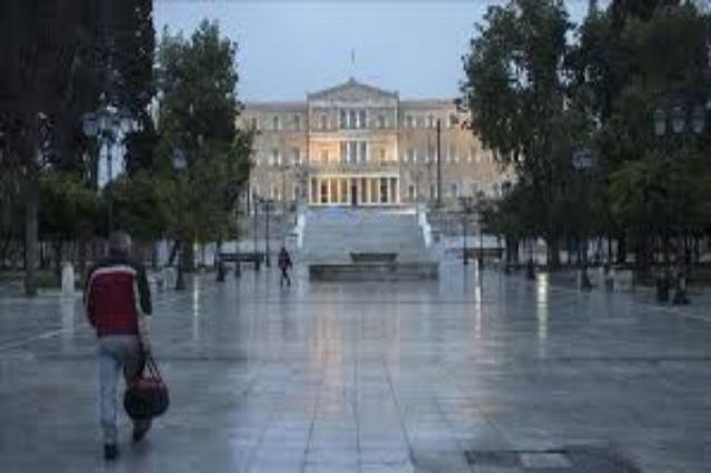 Greqia ashpërson masat kundër COVID-19