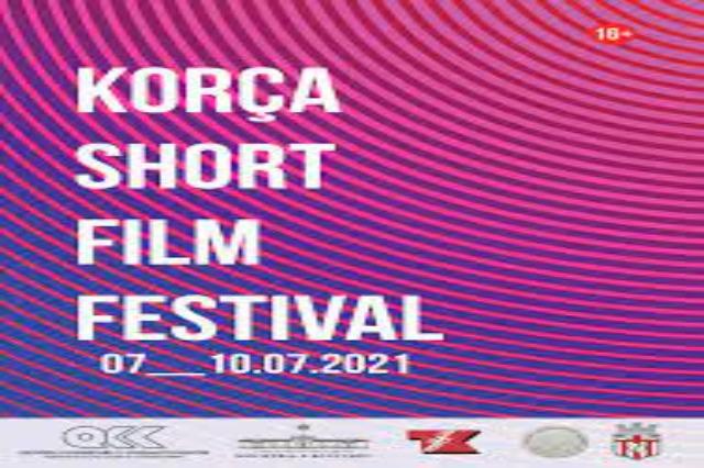 """Korçë, Festivali i """"Filmit të Shkurtër"""""""