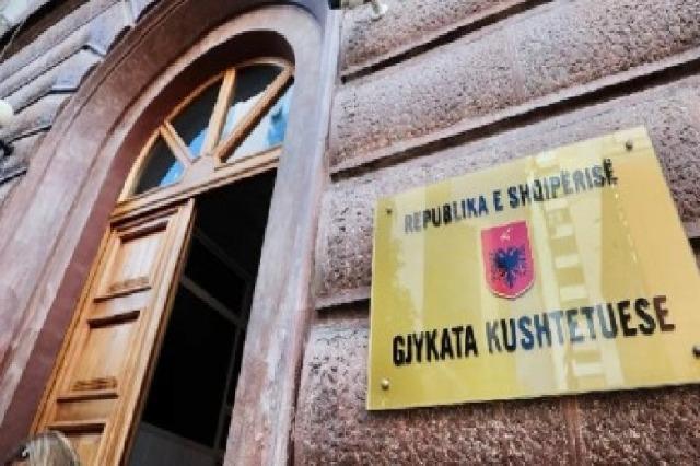 Si ndahen paratë për zgjedhjet, Gjykata Kushtetuese publikon vendimin