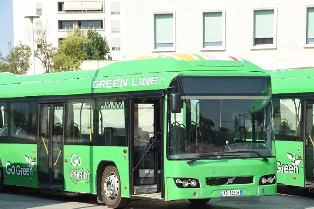 Autobusët e gjelbër në Tiranë, Rama: Në gusht nis linja e madhe unazore me 66 stacione