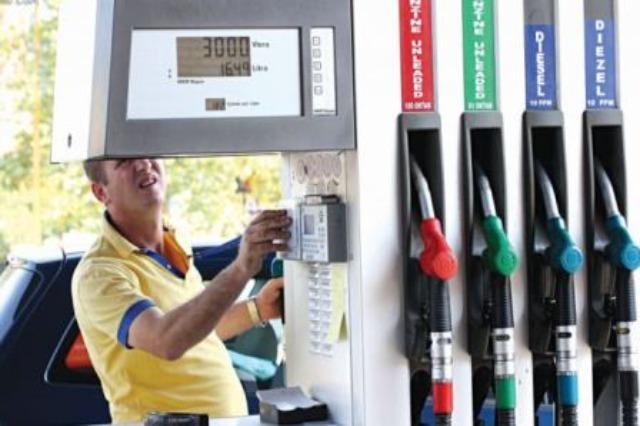 Nafta dhe çmimi abuziv i saj, rritja e çmimit nuk ka lidhje me naftën e papërpunuar