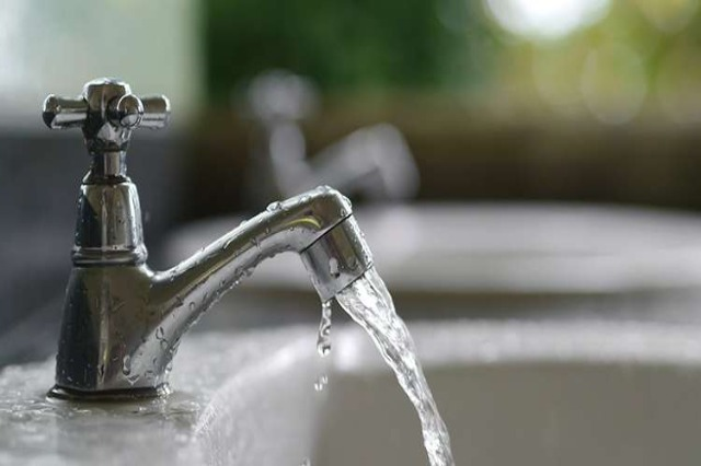 Helmimet nga uji në Deçan, arrestohet përgjegjësi për kamerat e sigurisë te burimi i ujit