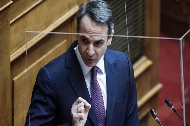 Ndryshime në qeverinë greke, njoftohen emrat e rinj