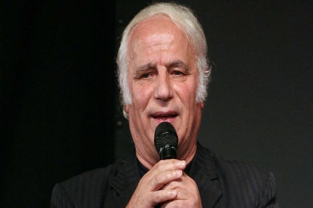 Shuhet Merdani, një nga martirët e artit shqiptar