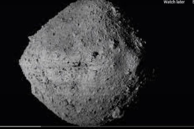 Asteroidi Bennu mund të godasë Tokën? NASA llogarit datën e përplasjes dhe jep informacion të detajuar
