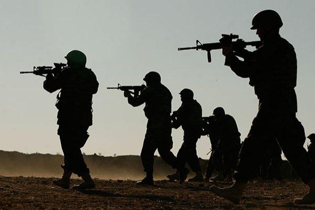 """""""Luftë deri në pikën e fundit të gjakut"""", nis rezistenca ndaj talebanëve"""