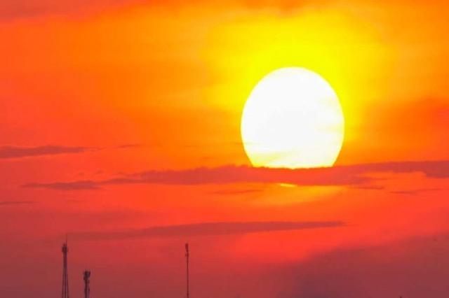 Shkencëtarët: Korriku i këtij viti, i treti më i nxehtë në histori - po ndodh e pakthyeshmja