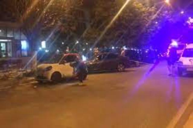 Atentat në qendër të Lushnjës, 1 i vdekur, 5 të plagosur
