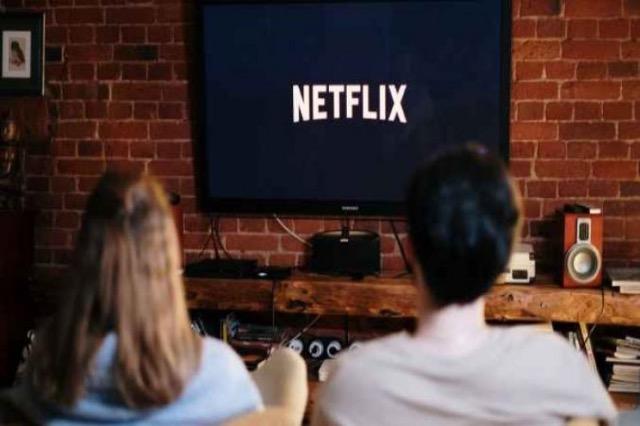 Dhjetë fakte interesante rreth Netflix