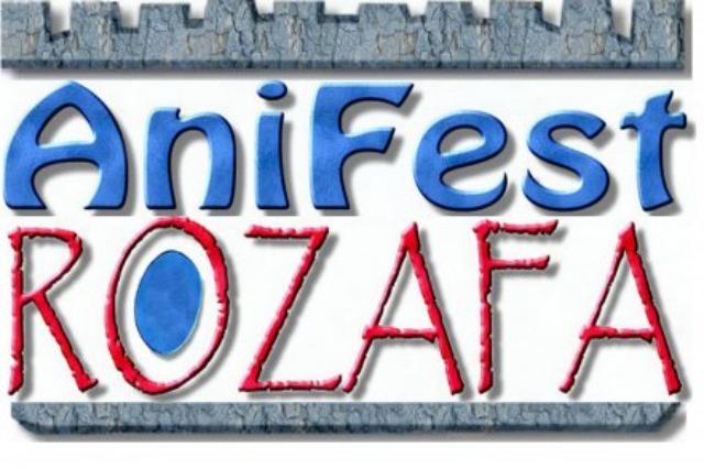 """Nis edicioni i 12- të i Festivalit Ndërkombëtar të Filmit për Fëmijë """"Anifest Rozafa"""""""