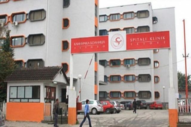 Rritet numri i infektimeve në Tetovë, Ministria e Shëndetësisë bën të detyrueshme mbajtjen e maskave