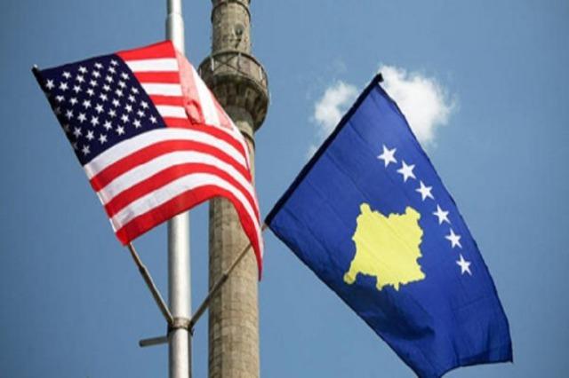 SHBA: Kosova dhe Serbia të ulin tensionet