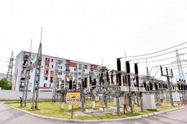Remont nga OST, OSHEE: Zonat në kryeqytet ku do të ketë shkëputje të energjisë