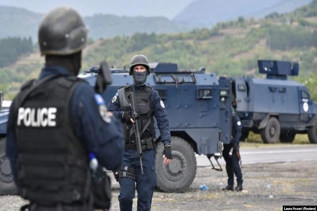 Veriu i Kosovës, tensione me shumë kalkulime