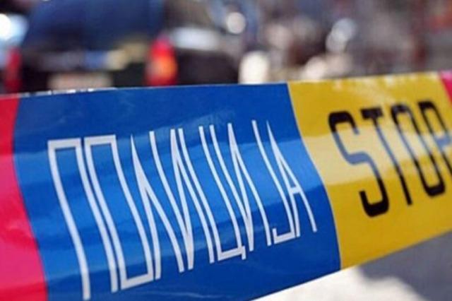 Vritet me thikë një polic në Maqedoninë e Veriut, arrestohet një grua