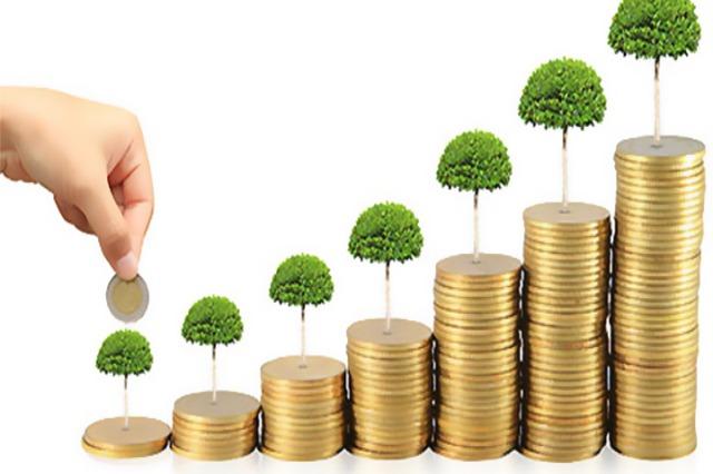 Investimet e huaja patën një rritje në gjysmën e parë të 2021 në Shqipëri