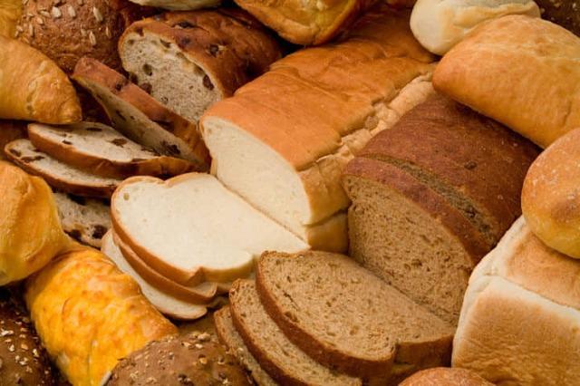 Rritje abuzive e çmimit të bukës